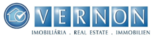 Vernon Algarve Real Estate