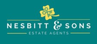 Nesbitt & Sons Estate Agents, PO16