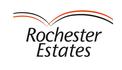 Rochester Estates, ME1