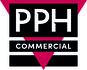 PPH Commercial logo