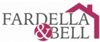 Fardella & Bell Ltd, BB12