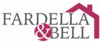 Marketed by Fardella & Bell Ltd