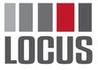 Locus Estates (Enfield) logo