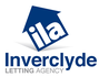Logo of Inverclyde Lettings