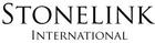 Stonelink International logo