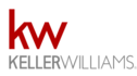 Keller Williams - Sussex & Surrey, RH10