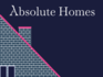 Absolute Homes, TW18