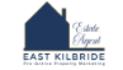 Estate Agent East Kilbride, G75