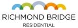 Richmond Bridge Residential Ltd Logo
