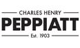 Charles Henry Peppiatt Ltd, NW5