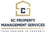 SC Property Management Services, IG11