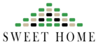 Sweet Home Real Estate Investments GmbH logo