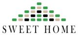 Sweet Home Real Estate Investments GmbH