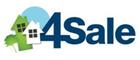 4sale Online Ltd, E1