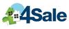 4sale Online Ltd