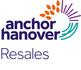 Anchor Hanover, WC2E