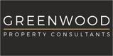 Greenwood Property Consultants Logo