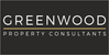 Marketed by Greenwood Property Consultants