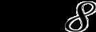 A88 logo