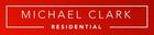 Michael Clark Residential, CO1