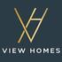 View Homes, TN22