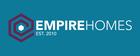 Empire Homes, N13