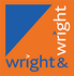 Logo of Wright & Wright Estate Agents
