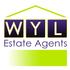 Logo of WYL Estate Agents
