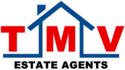 TMV Estate Agents, SE16