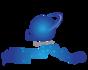 Gambia Planet LTD logo