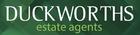 Duckworths - Darwen, BB3