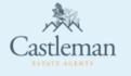 Castleman Estate Agents, BH22