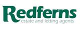 Redferns Estate Agents Logo