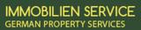IMMOHU – German Property Service