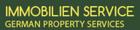 IMMOHU – German Property Service logo
