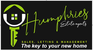 Humphries Estate Agents