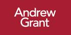 Andrew Grant Stourbridge & Wyre Forest, WR5