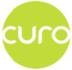 Logo of Curo - Woodland View
