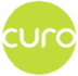 Curo - Mulberry Park, BA2