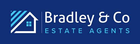 Bradley & Co Estate Agents, HA4