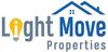 Light Move Properties logo