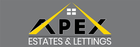Apex Estates & Lettings, LE18