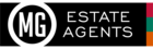 MG ESTATE AGENTS LTD, BS14