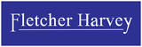 Fletcher Harvey Ltd Logo