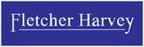 Fletcher Harvey Litd
