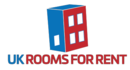 UK Rooms For Rent