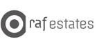 RAF Estates, KT9