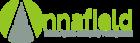 Annafield Estates logo