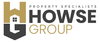 Marketed by Howse Group