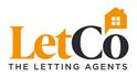 Letco Letting Agents, B90